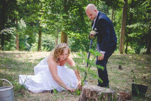 Rodinný fotoateliér v Kolíně - focení svateb